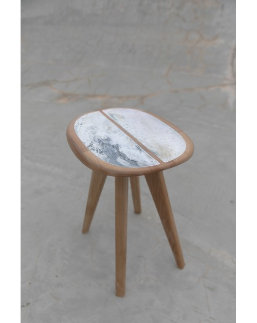 Table d'appoint Mayarco